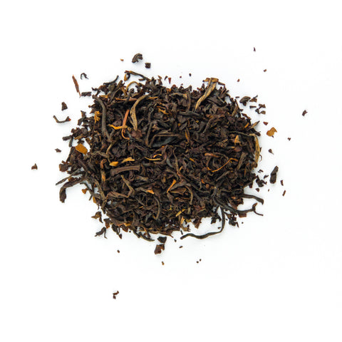 Milima Estate Black Tea