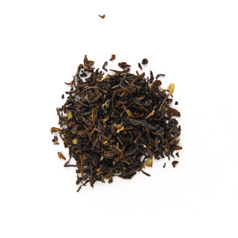 Mim TGFOP1 (Tippy Golden Flavory Orange Pekoe 1)