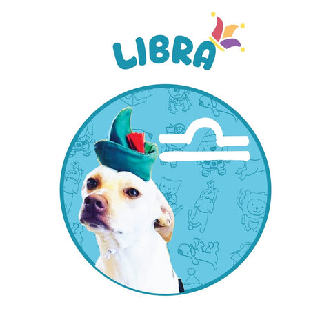 pet-horoscope-libra-dog-in-german-oktoberfest-costume-pet-krewe