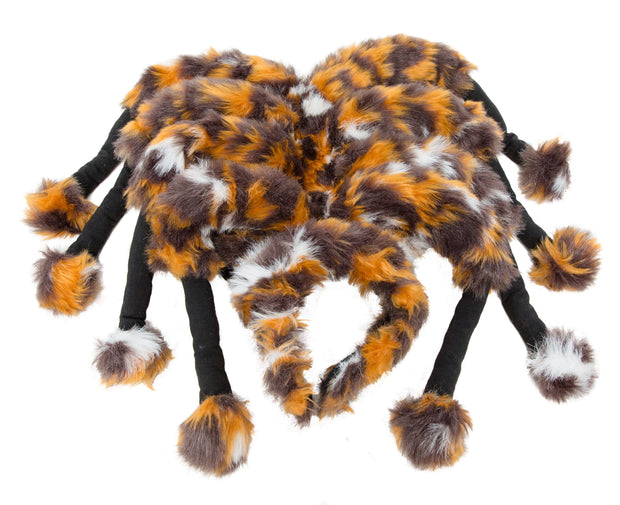 spider costume for dogs
