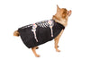 Day of the Dead small dog costumes