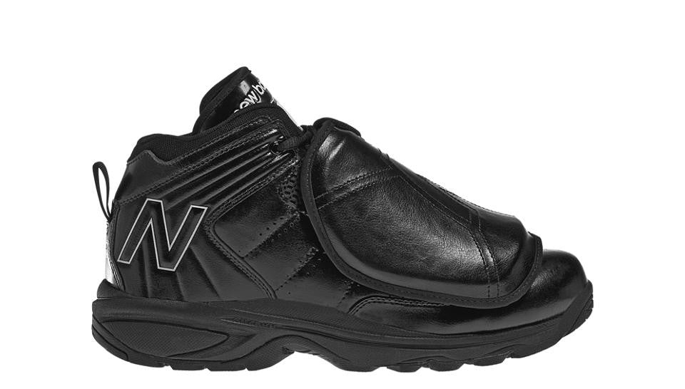 New Balance 460 Umpire Plate Shoe