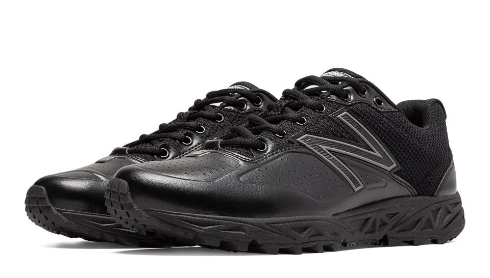 New Balance Low-Cut 950 Umpire Shoe