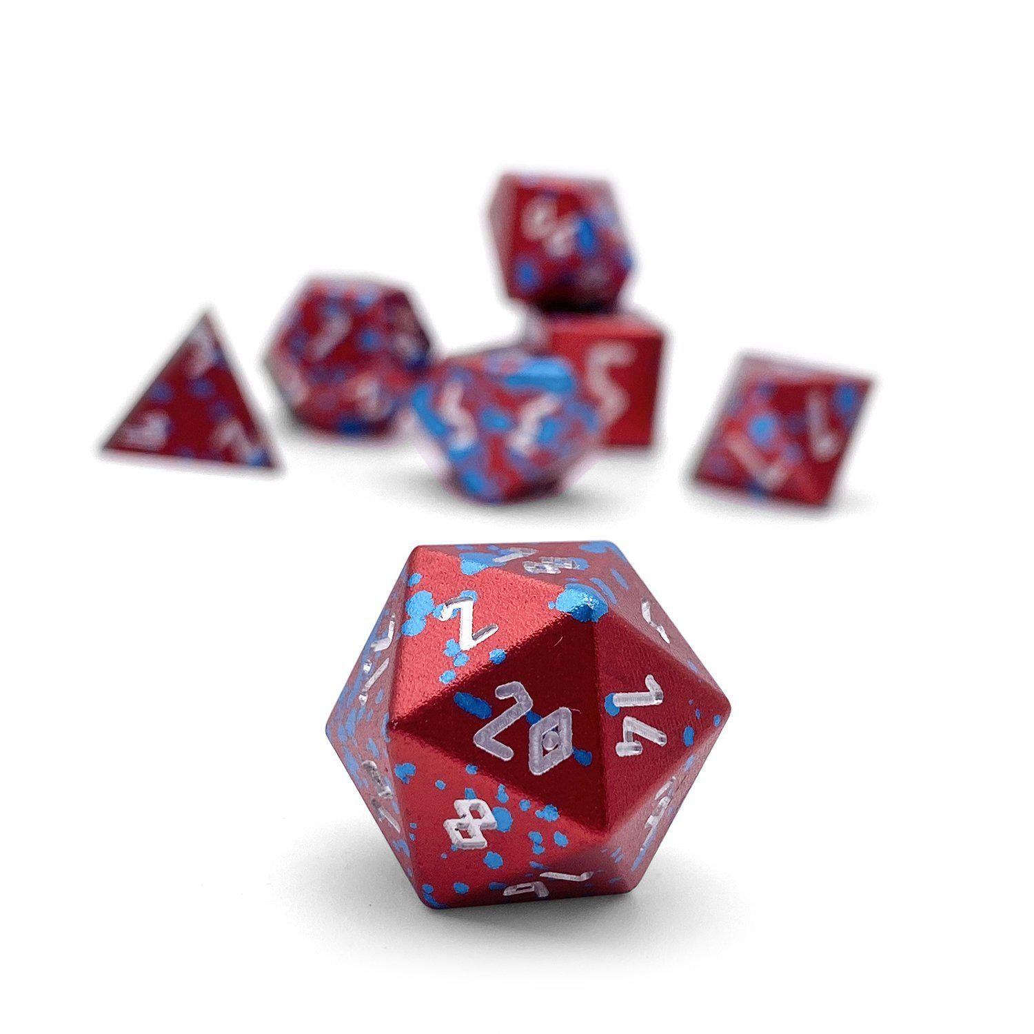 Old Glory Wondrous Dice Set Of 7 Rpg Dice Norse Font By Norse Foundr Norse Foundry The foundry, also known as the forge, is a colossal manufacturing facility located at the heart of foundry (location). old glory wondrous dice set of 7 rpg dice norse font by norse foundry precision polyhedral dice set
