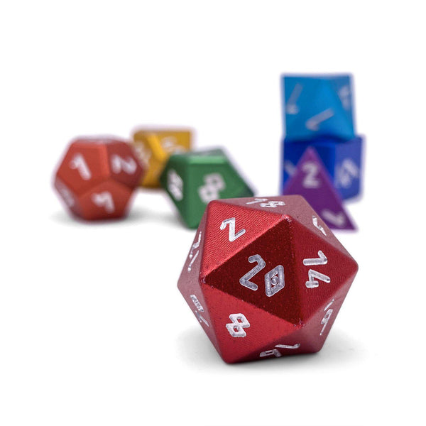 Rainbow Foldable Snap Dnd Dice Tray Norse Foundry Games Accessories Game Accessories See more ideas about norse, gaming accessories, base metal. monetariza solucoes financeiras empresariais