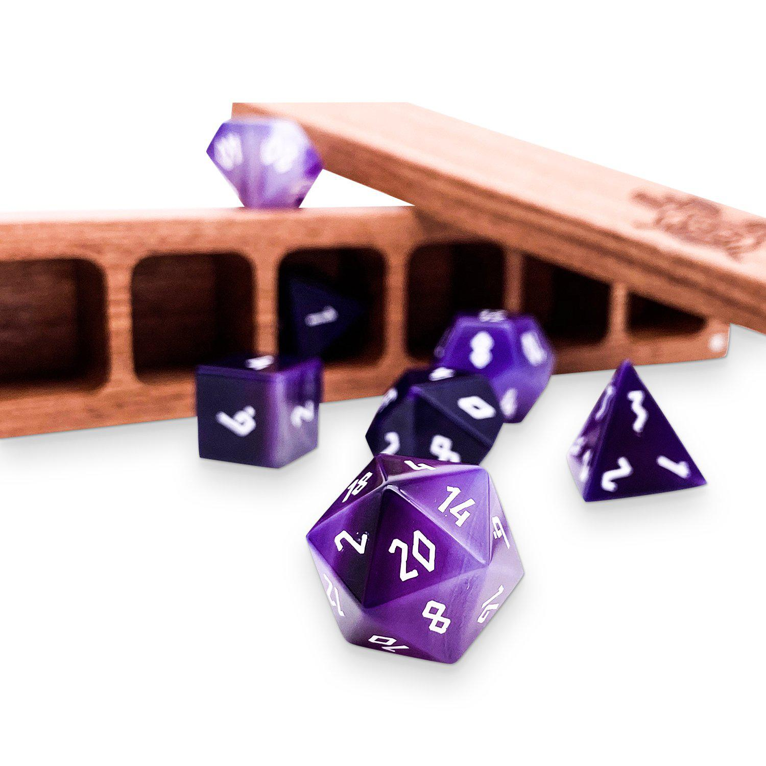 Norse Foundry Rpg Metal Gemstone Precision Dice Coins Accessories Diceenvy, norse foundry , and dieharddice. norse foundry rpg metal gemstone