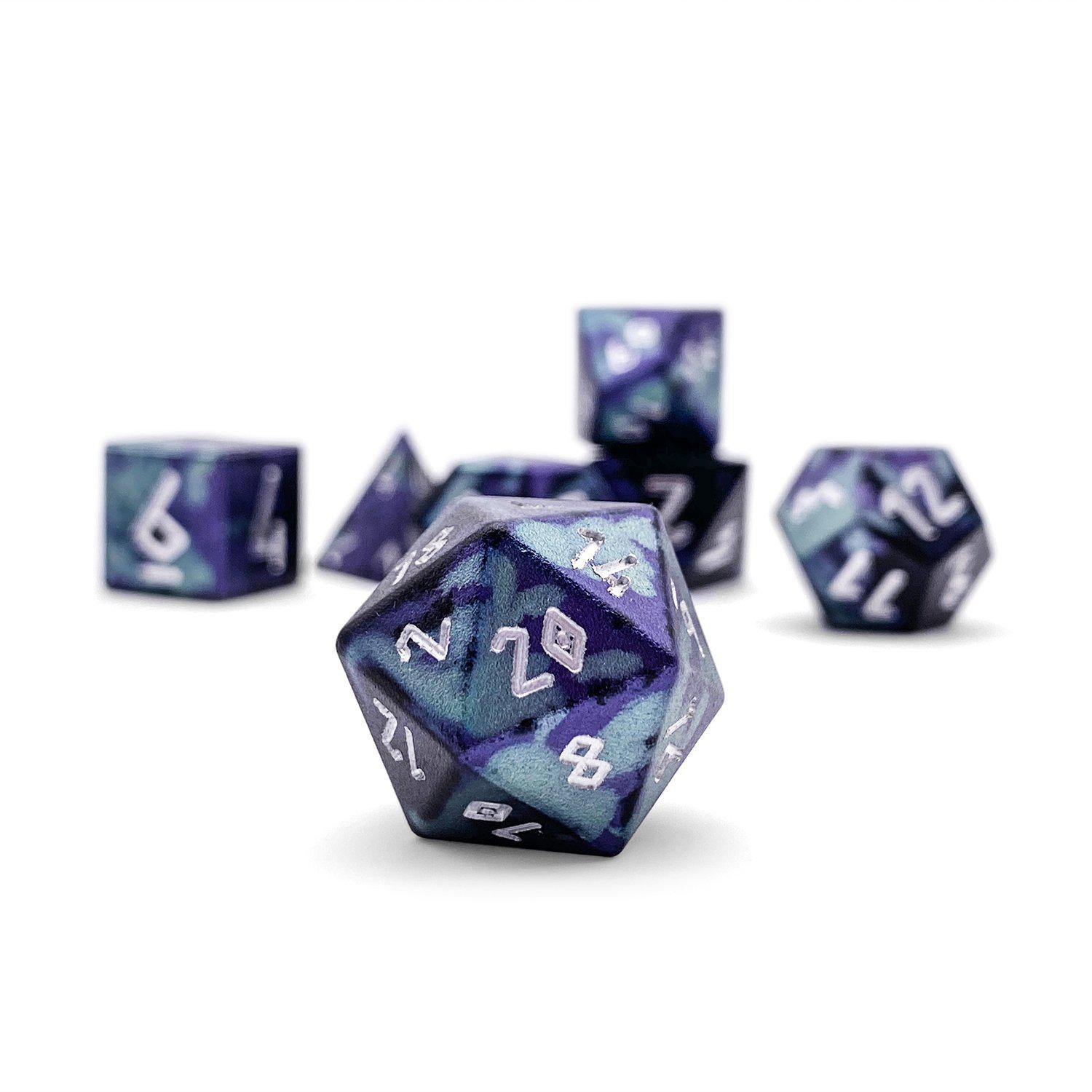 Witches Cauldron Wondrous Dice Set Of 7 Rpg Dice Norse Font By Norse Norse Foundry We've got a new contact, unknown. norse foundry