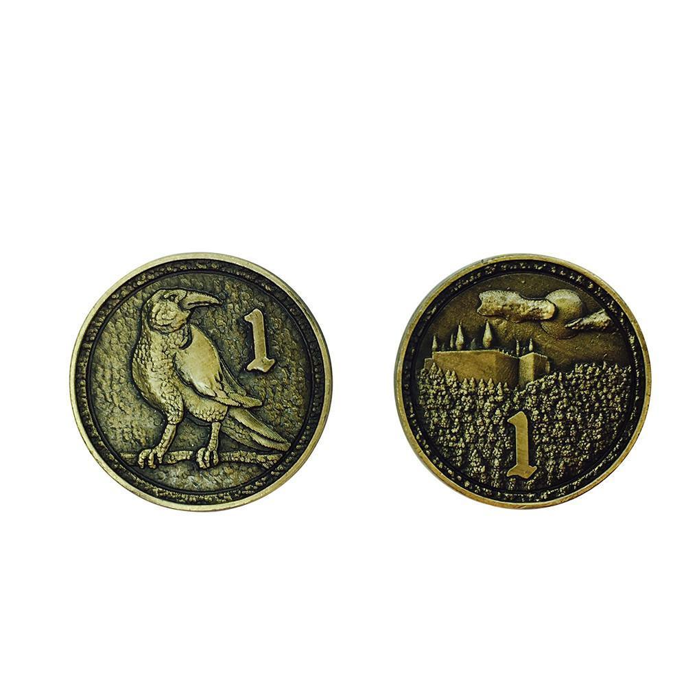Adventure Coins Vampire Metal Coins Set Of 10 Norse Foundry Norse foundry seeks to enhance your gaming experience and provide quality accessories in hopes of invoking imaginative and memorable. usd