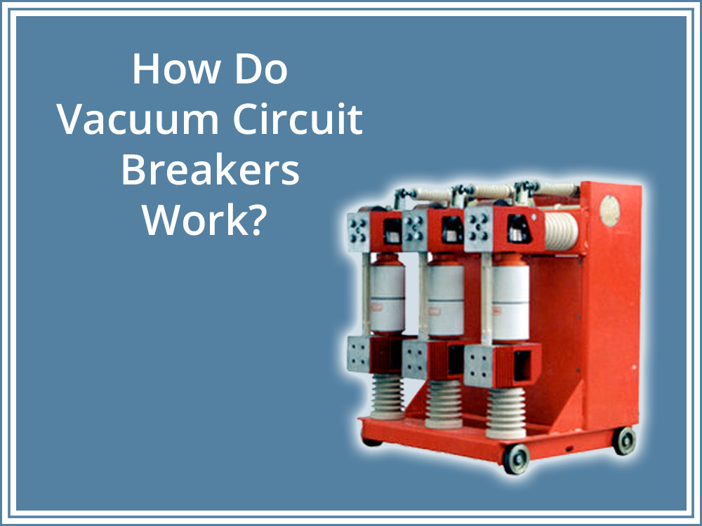 how a circuit breaker works Circuit breakers are an essential safety component in any home electrical system learn about home circuit breakers and breaker design.