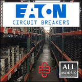 3 Reasons to Love Eaton and Cutler-Hammer Breakers