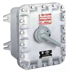 Killark Electric 25XFS-30-30N3
