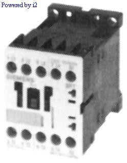 Siemens 3RT1317-2AM20