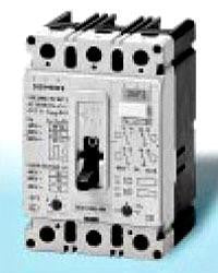 Siemens 3VF3111-2BS41-2PC2