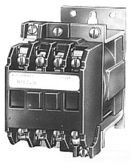 Cutler Hammer BFD44T