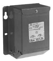 Hammond Power C1F002LES