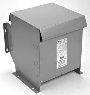 Hammond Power C1F015LES