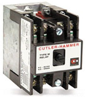 Cutler Hammer D26MR40C