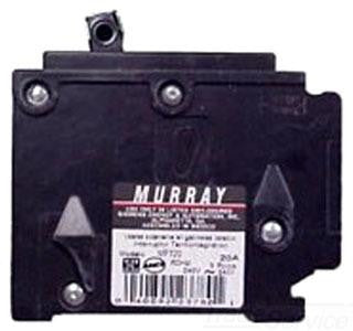 Murray MP115