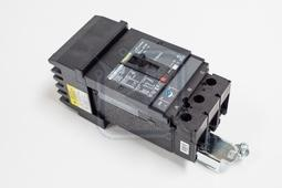 Square D / Schneider Electric JDA36250AASA