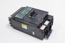 Square D / Schneider Electric LC26600AC