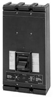 Square D / Schneider Electric LCL36450