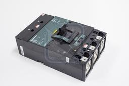 Square D / Schneider Electric MAL368001121