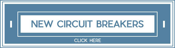 new circuit breakers