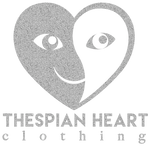 THESPIAN HEART