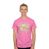 Share the Love Epic Slime Tee
