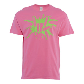 Share the Love Epic Slime Tee - StephenSharer