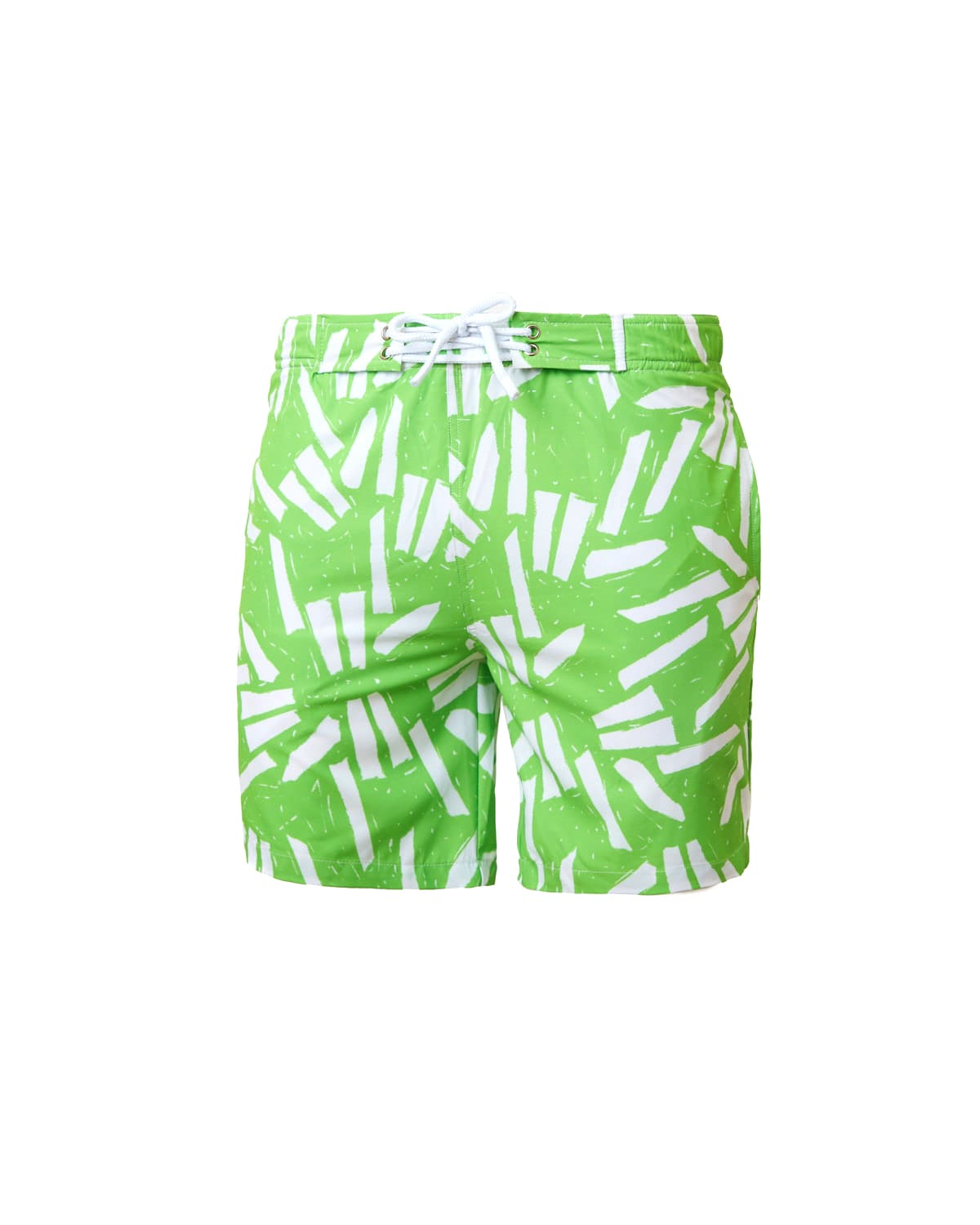 Share The Love 'Doodle' Board Shorts