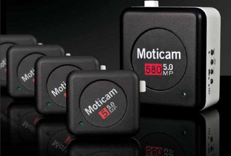 Choose from a wide selection of Moticams