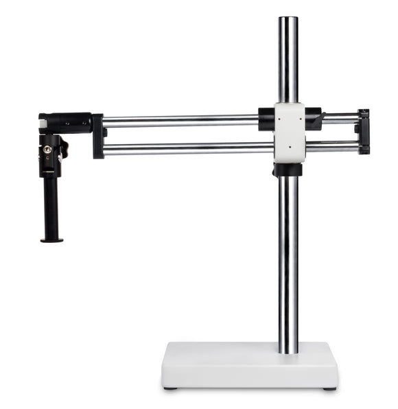 SMZ161 Stand - Ball Bearing Boom stand, 25mm pole (600mm length) - (1101010100082)