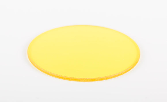 Yellow Filter 45mm for Panthera/BA Series - (1101000300302)
