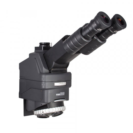 PSM-1000E Egronomic Head - (1100101700062) - Motic Microscopes