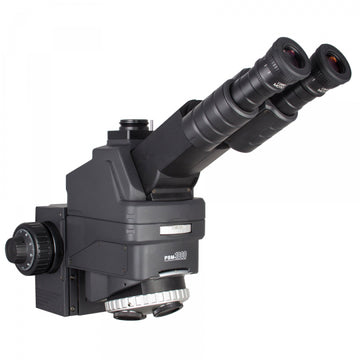 PSM-1000E Standard System - Head + Focusing Block - (1100101700071)