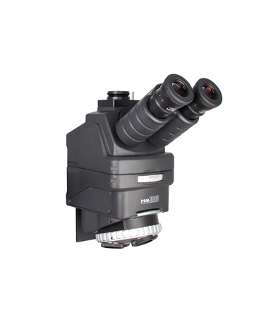 PSM-1000 Standard Head - (1100101700032) - Motic Microscopes