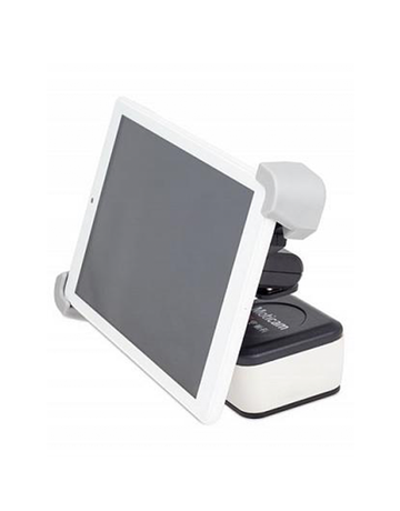 Moticam BTX8 Wifi Tablet Camera - Motic Microscopes