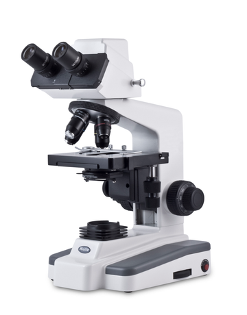 DMB1-223ASC-B (2 MPixel) - Motic Microscopes