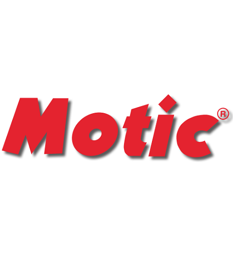 B1 Reticle holder - (1101001400075) - Motic Microscopes