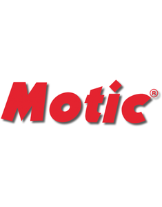 MoticTrace Routine Software