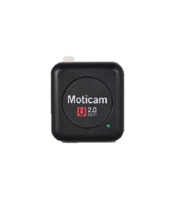 Moticam U [50% OFF] - Motic Microscopes