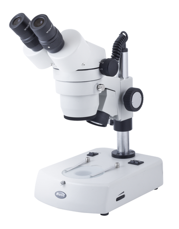SMZ-140 - Motic Microscopes