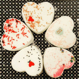 Valentine's Gift Set (Pack of 5)