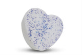 Awaken Me Lavender- Essential Oil Shower Steamers with Menthol Crystals