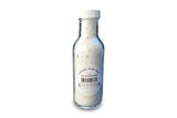 Lavender Bath Salt Soak 7 oz - bathbombfizzle