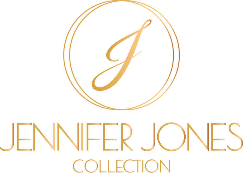 Hand crafted 14k gold filled jewelry from designer Jennifer Jones simple luxury for everyday.