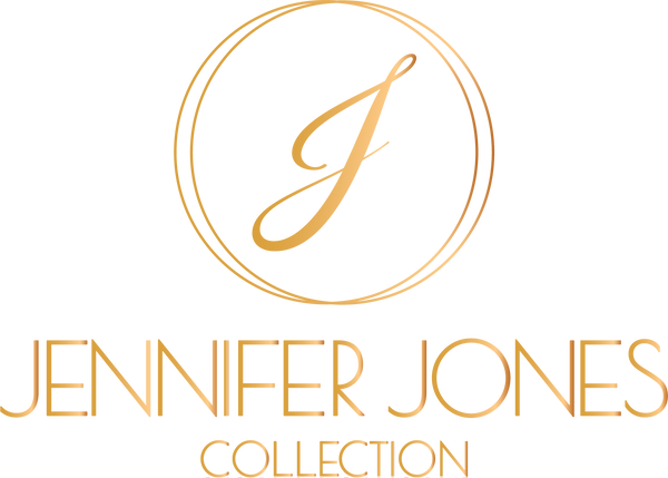 GIFT CARD - Jennifer Jones Collection