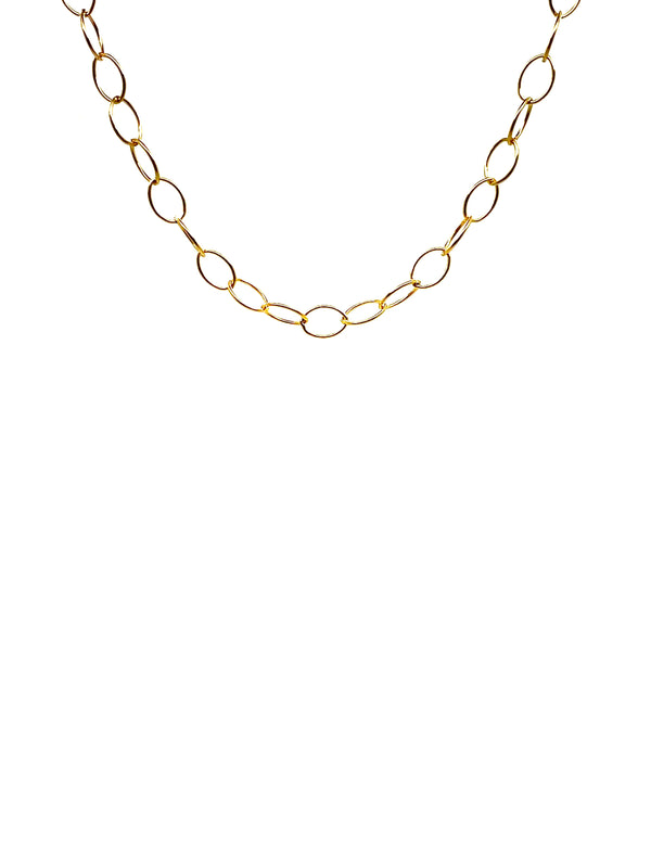 NEDA NECKLACE - Jennifer Jones Collection