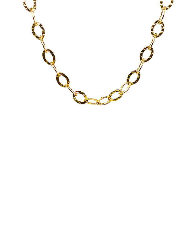 KALI CHOKER - Jennifer Jones Collection